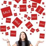 メルカリ転売で稼ぐ!1ヶ月の中で一番売れる日を教えます!