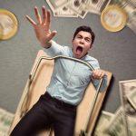 ネットビジネスで仕入れの際、こちらのショップは詐欺なので返金されません!見分け方教えます!