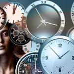 会社員や主婦でも時間を作る方法!ネットビジネス副業で稼ぐには行動しかない!