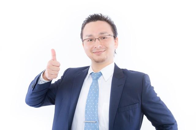 インターネットビジネスで稼ぐ人稼げない人!目標設定で陥りがちな事!