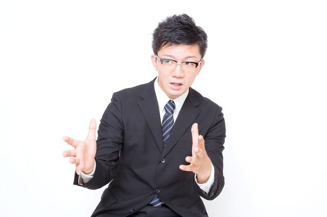 YouTube動画で情報発信!ネットビジネスでは顔を見ることが大事です!