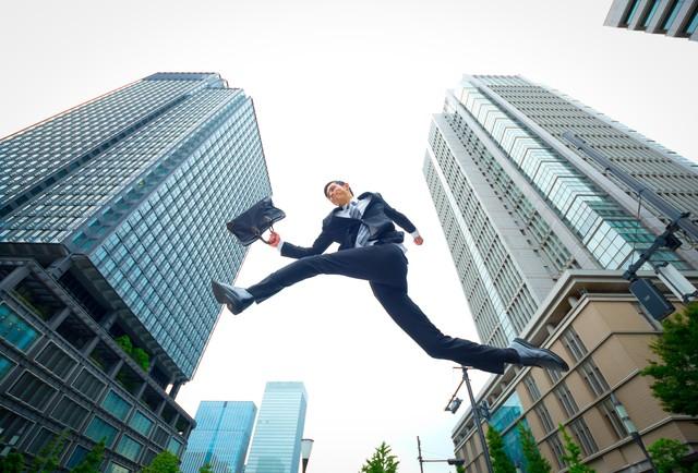 秒速で信頼関係を作る方法!物販ネットビジネスで収入を増やしていく!