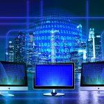 44万人のリストホルダーになれる!情報発信ネットビジネスで稼ぐ!