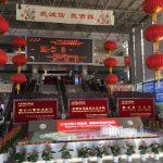 中国のイーウー市場の5区エリアをご紹介!物販ビジネスの仕入れで稼ぐ!