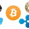 仮想通貨で稼ぐ!ビットコインだけじゃなくICO情報もコミュニティで教えます!