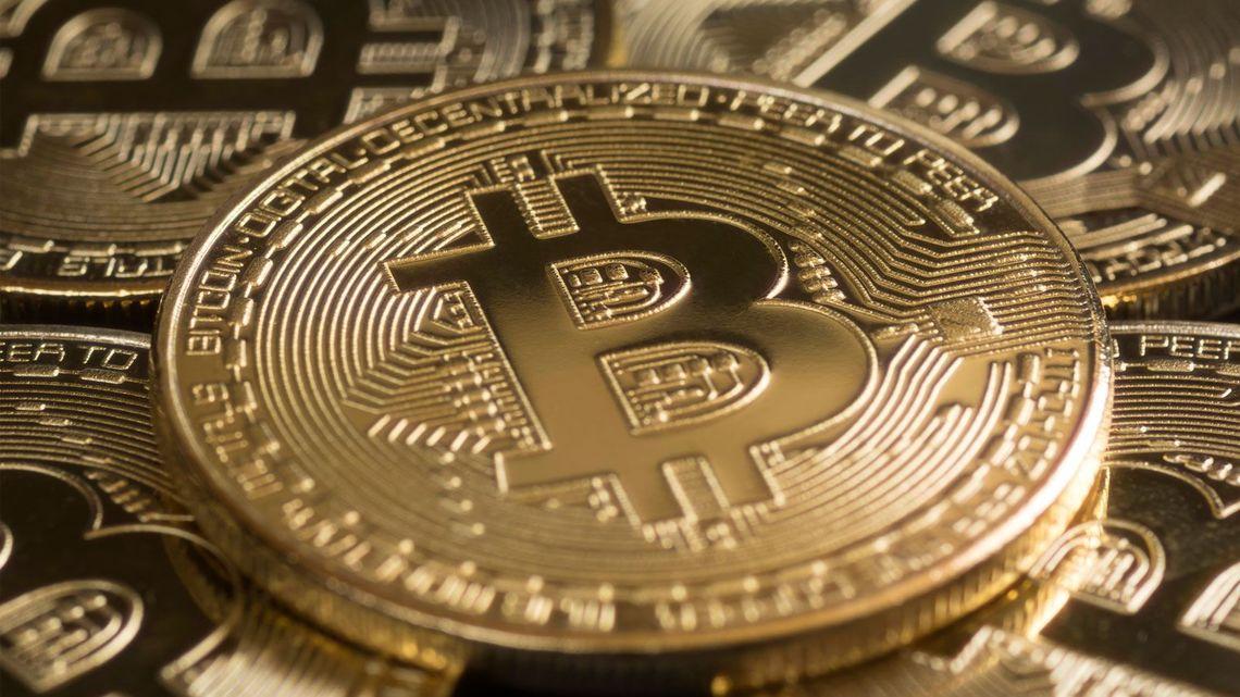 仮想通貨ビットコインで稼ぐ!取引所送金する時は紛失に気をつけて慎重に行いましょう!
