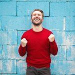 ネットビジネス初心者でも初月から稼ぐ人が続出!実績とお声を紹介させて頂きます!