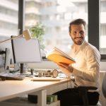 情報発信ビジネスはこんなに良い方法・手段です!副業ネット転売で稼いだら次のステップへ!