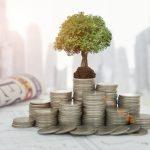 ネットビジネスで自己投資を○○0万円してきました!2018年も稼ぐ為に勉強しています!